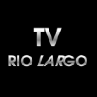 Tv Rio Largo