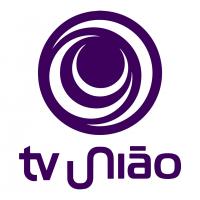 Tv União Brasília