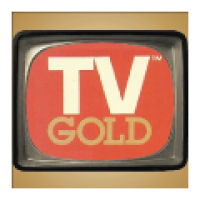 TV GOLD