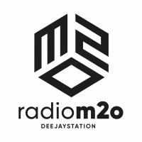 TV Rádio M20