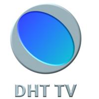 DHT TV