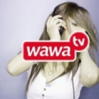 WAWA TV