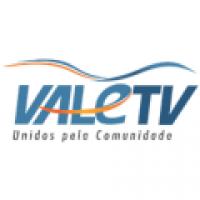 Vale TV Play