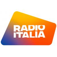 Rádio Itália TV