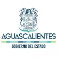 Canal 26 Aguascalientes