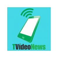 TVídeoNews