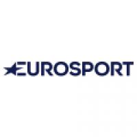 Eurosport 1 Eng
