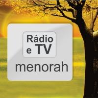 Tv Menorah