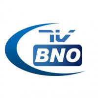 TV BNO