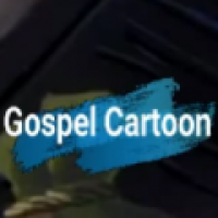 Gospel Cartoon