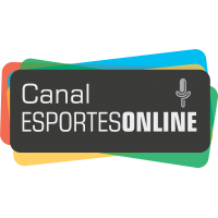 Canal Esportes Online