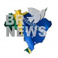 Tv Senar BR News