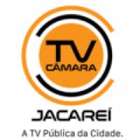 Tv Camara Jacareí