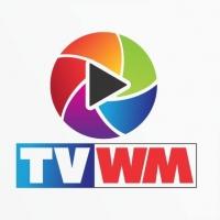 TV WM