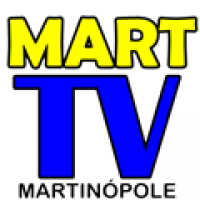 Mart Tv Martinópole
