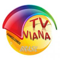 Tv Viana