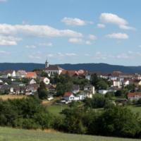 Schönenberg-Kübelberg