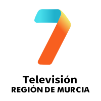 7TV Murcia