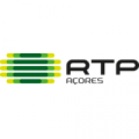 RTP Açores