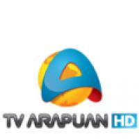 Tv Arapuan (Rede TV PB)