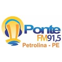 Tv Radio Ponte Fm