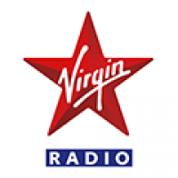 TV Virgin Radio