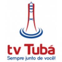 TV Tubá