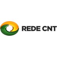Rede Cnt