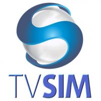 TV Sim Colatina