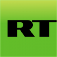 RT - Russia Today