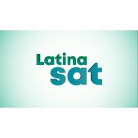 Latinasat Web TV