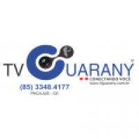 TV Guarany
