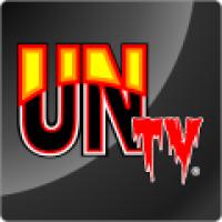 Underground Tv