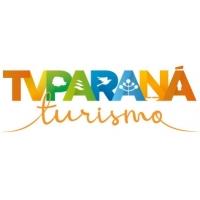 TV Paraná Turismo (Cultura PR)