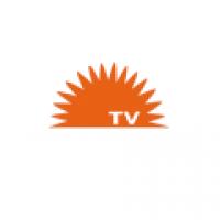 TV Novos Horizontes