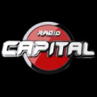 Radio Capital TiVù
