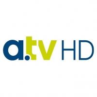 Augsburg Tv