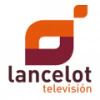 Lancelot Televisión