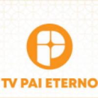TV Pai Eterno