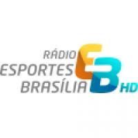 Radio Esportes Brasília
