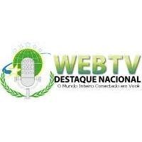 Tv Destaque Nacional