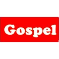 TV Recon Sat Gospel