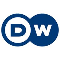 DW - Latino América