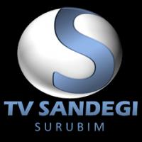 Tv Sandegi