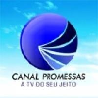 Canal Promessas