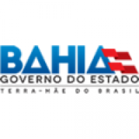 Tv Web Bahia