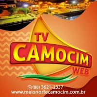 Camocim Web Tv