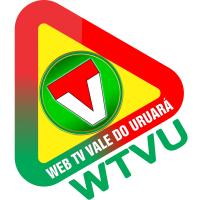 Web TV Vale do Uruará