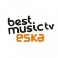 ESKA Best Music TV