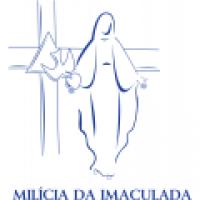 TV Imaculada Conceição